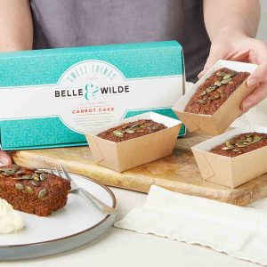 Belle-and-Wilde-Gluten-Free-Bakery-carrot-cake