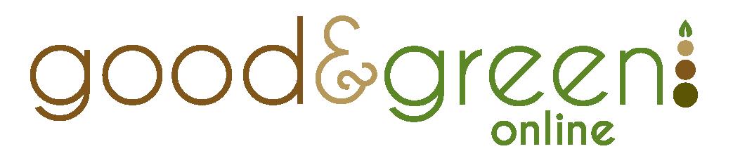 Good_GreenOnlineLogo-01_bdc053b4-27ff-4ea9-ab7b-842dfe88ef93_1200x
