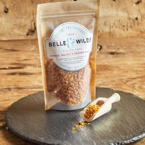 Belle and Wilde Gluten Free Bakery