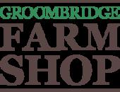 groombridge-logo