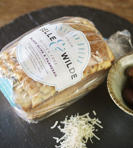 belle-Wilde-Black Olive & Parmesan